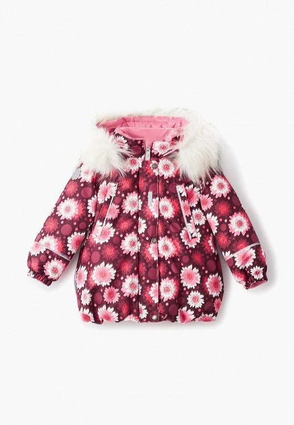 Куртка утепленная Kerry Kerry KE014EGCNFH1 kerry куртка axel kerry k15440 4700 серый комбинированный