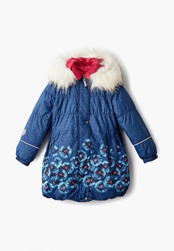 Куртка спортивная Kerry Kerry KE014EGCNFH2 kerry куртка axel kerry k15440 4700 серый комбинированный