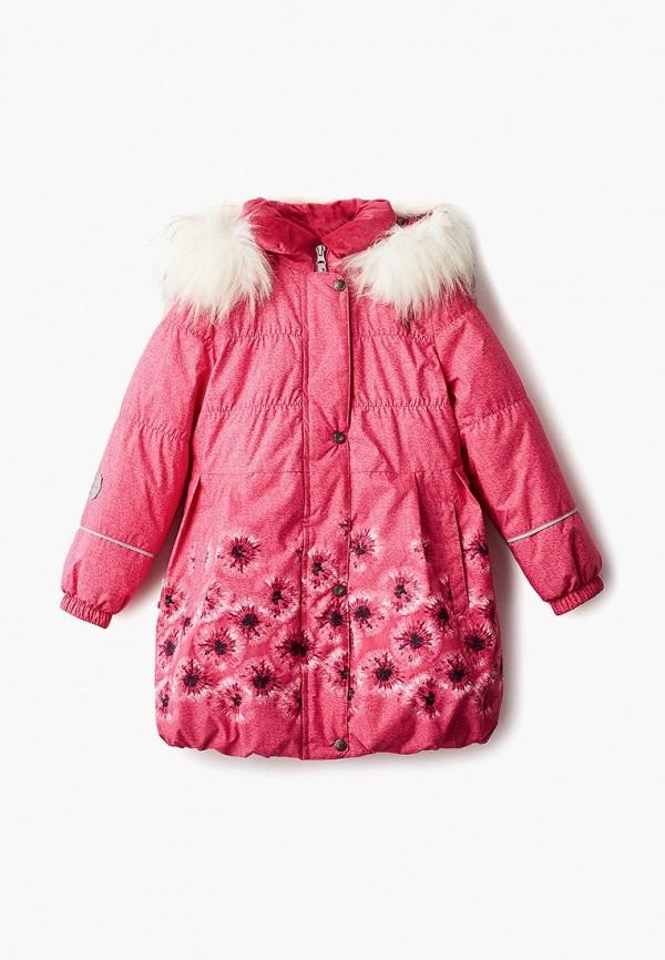 Куртка утепленная Kerry Kerry KE014EGCNFH3 kerry куртка axel kerry k15440 4700 серый комбинированный