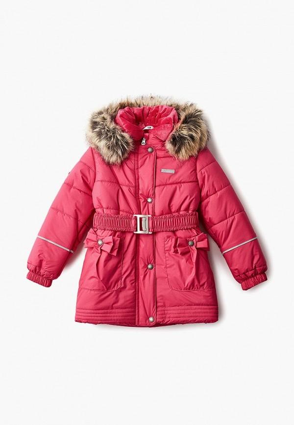 Куртка утепленная Kerry Kerry KE014EGCNFH4 kerry куртка axel kerry k15440 4700 серый комбинированный