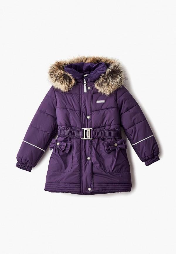цена на Куртка утепленная Kerry Kerry KE014EGCNFH5