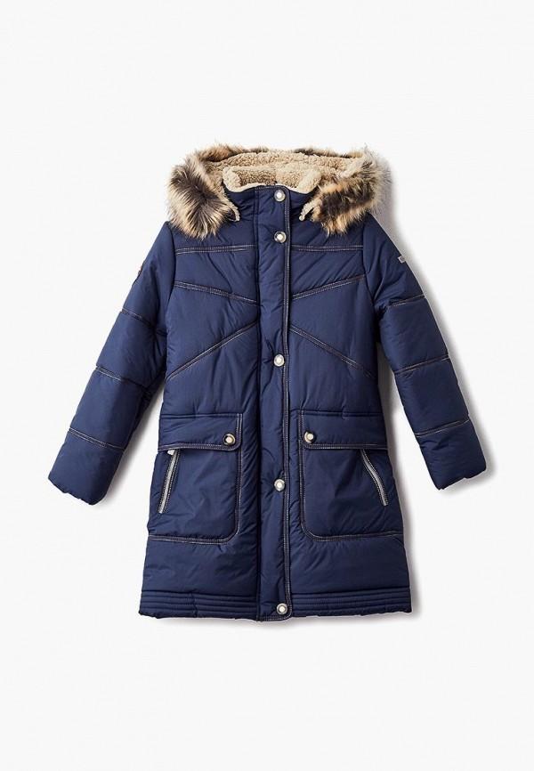 Куртка утепленная Kerry Kerry KE014EGCNFJ7 kerry куртка axel kerry k15440 4700 серый комбинированный
