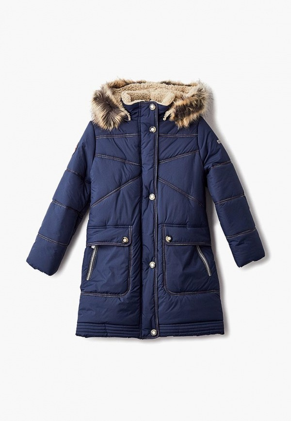цена на Куртка утепленная Kerry Kerry KE014EGCNFJ7