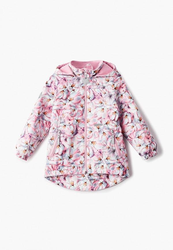 цена на Куртка утепленная Kerry Kerry KE014EGELZV3