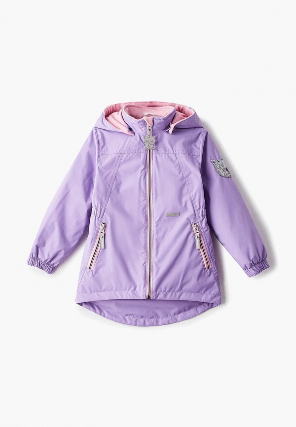 Куртка утепленная Kerry Kerry KE014EGELZV5