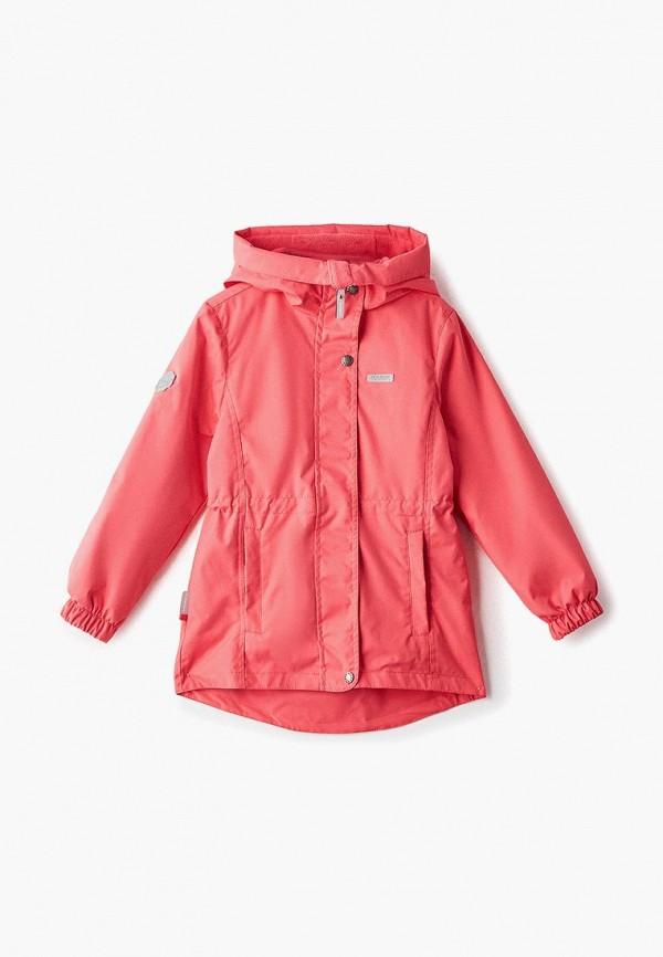 цена Куртка утепленная Kerry Kerry KE014EGELZV7 онлайн в 2017 году
