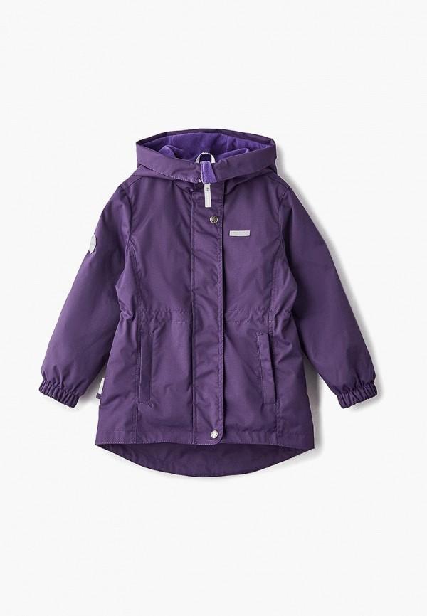 цена на Куртка утепленная Kerry Kerry KE014EGELZV8