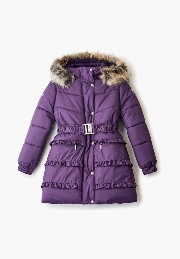 Куртка утепленная Kerry Kerry KE014EGFUDP5