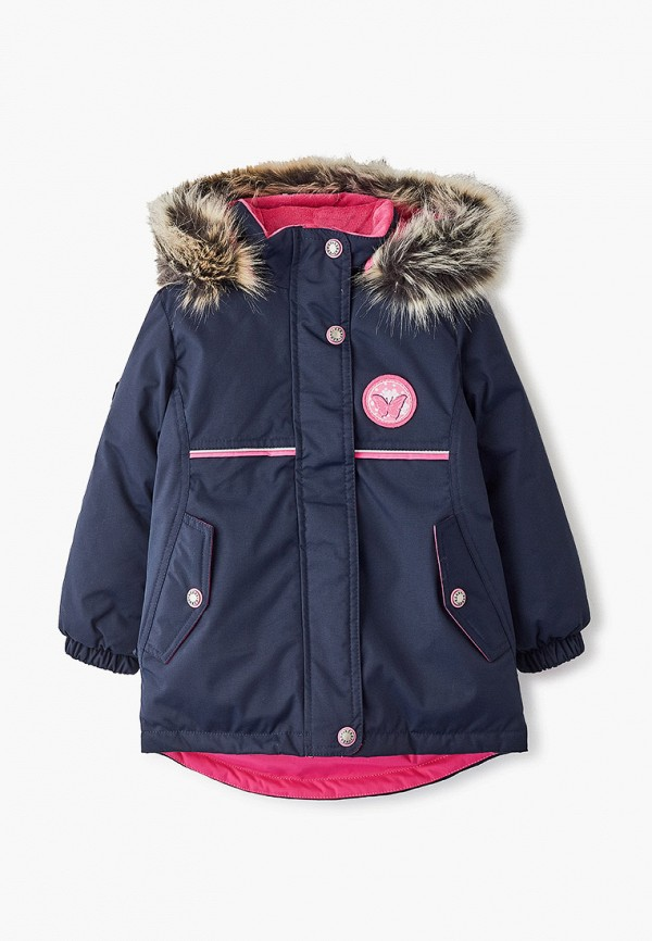 Куртка утепленная Kerry Kerry KE014EGFUDS0