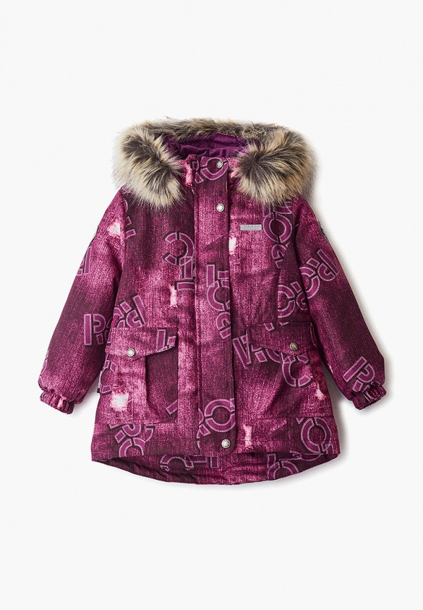 все цены на Куртка утепленная Kerry Kerry KE014EGFUDS1 онлайн