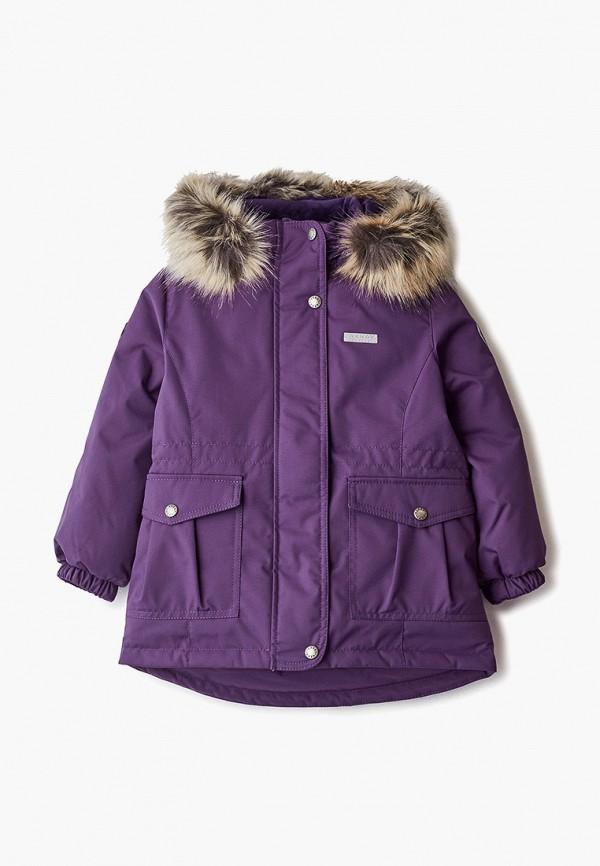 Куртка утепленная Kerry Kerry KE014EGFUDS2