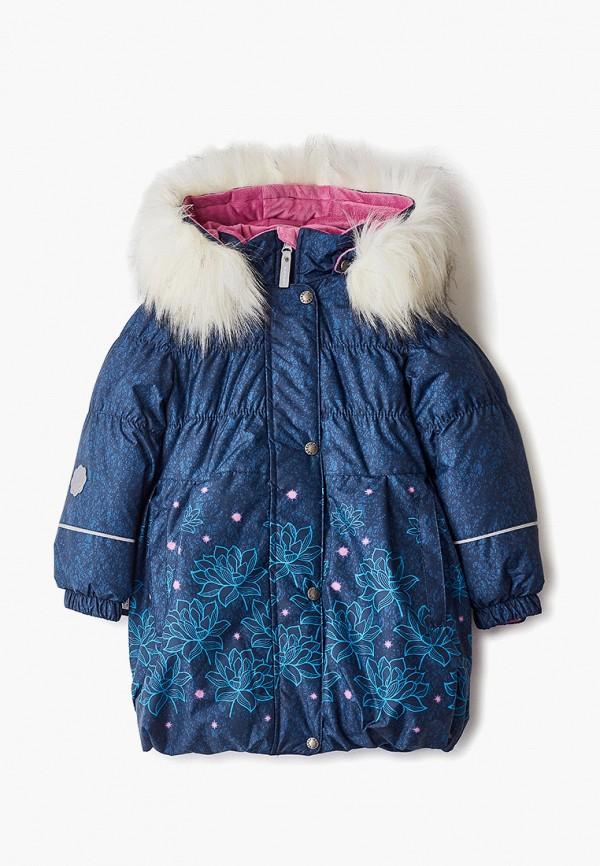 Куртка утепленная Kerry Kerry KE014EGFUDS4