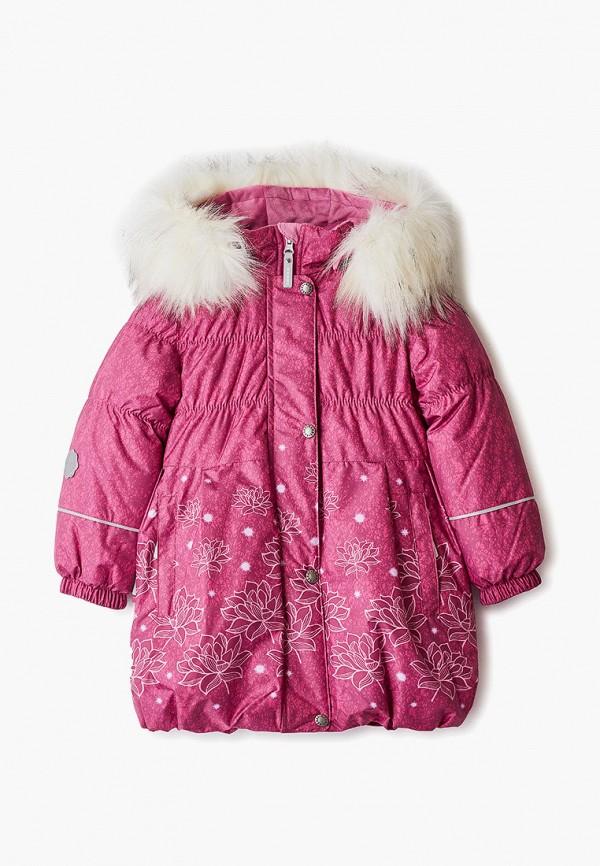 цена на Куртка утепленная Kerry Kerry KE014EGFUDS5