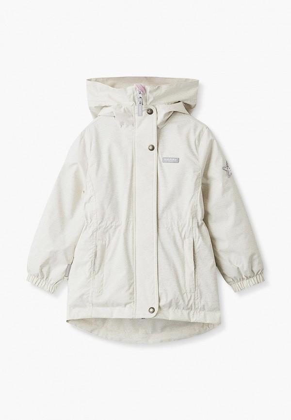 куртка kerry для девочки