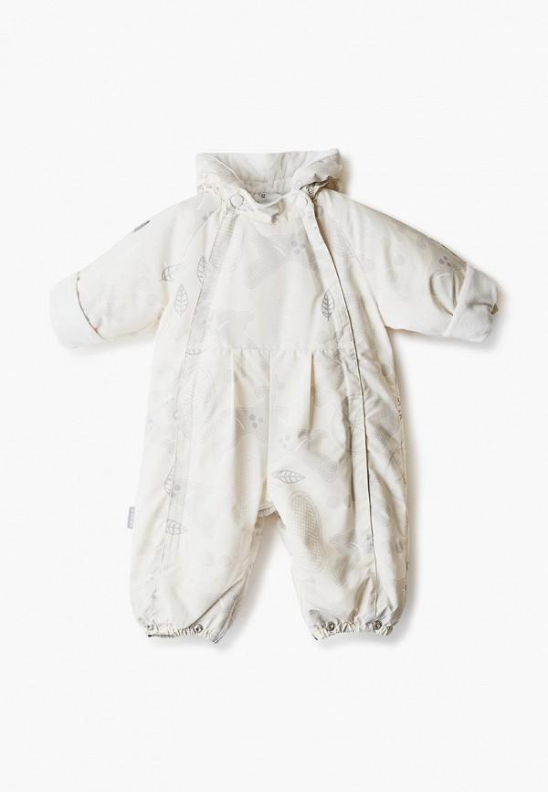 комбинезоны и костюмы kerry малыши, бежевые