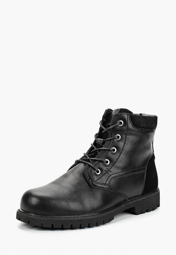 Ботинки Keddo Keddo KE037ABBXPF7 ботинки keddo keddo ke037agbxph3