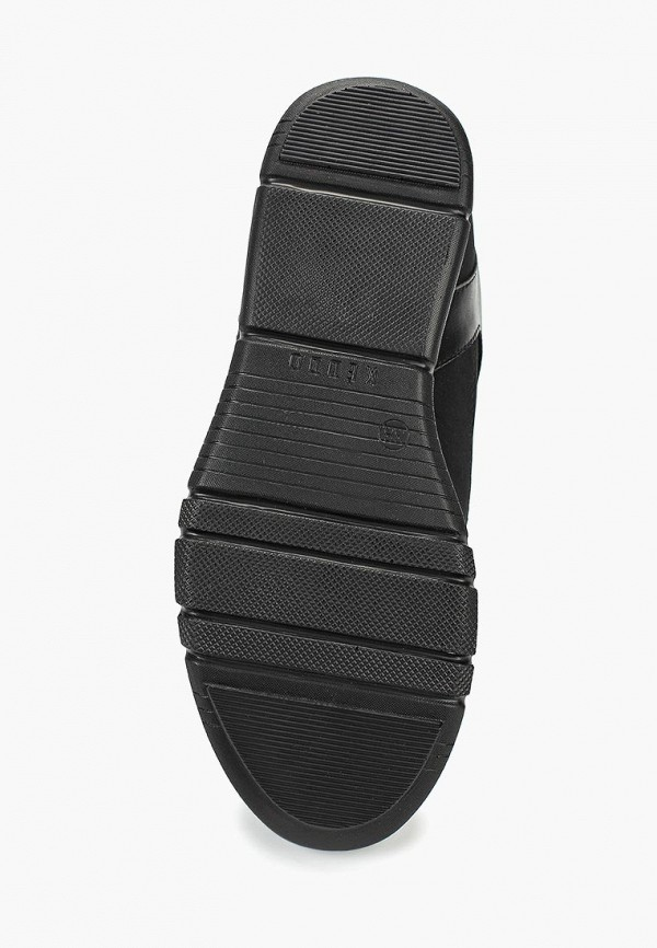 Кроссовки для мальчика Keddo 588602/15-01 Фото 3