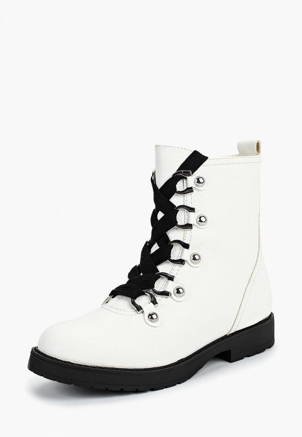 Ботинки Keddo Keddo KE037AGBXPI7 ботинки keddo keddo ke037awcify0