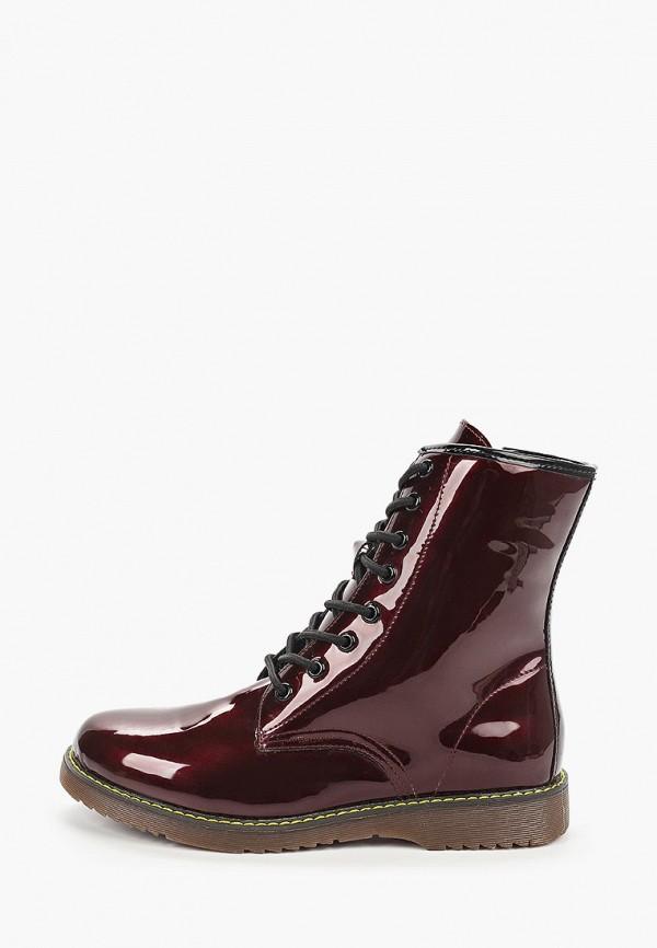Ботинки Keddo Keddo KE037AGFOOT7 ботинки женские keddo цвет бордовый 897296 01 03 размер 40