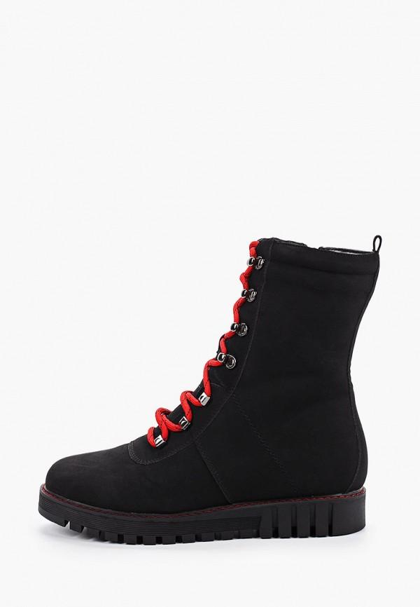 Ботинки Keddo Keddo KE037AGFOOV7 ботинки женские keddo цвет бордовый 897296 01 03 размер 40