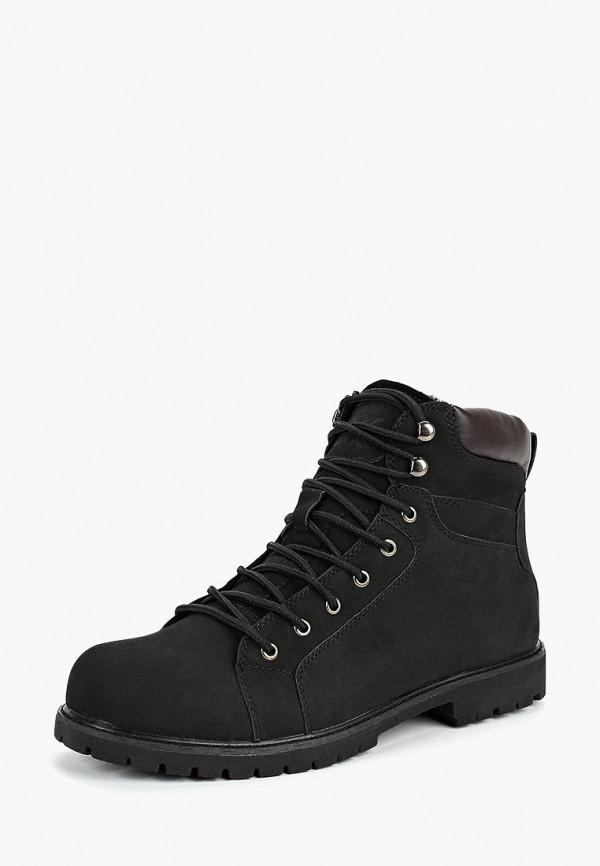все цены на Ботинки Keddo Keddo KE037AMCIGW3 онлайн