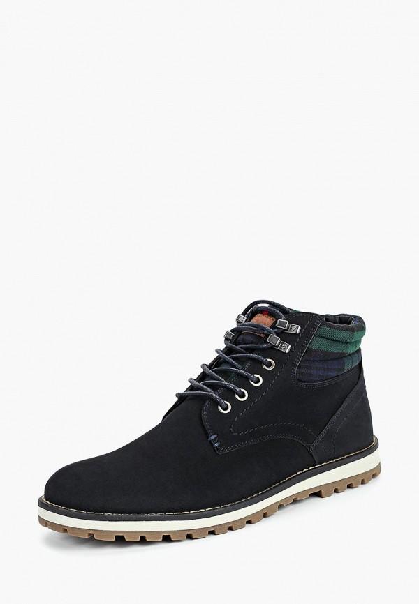 Ботинки Keddo Keddo KE037AMCIGW8 цена