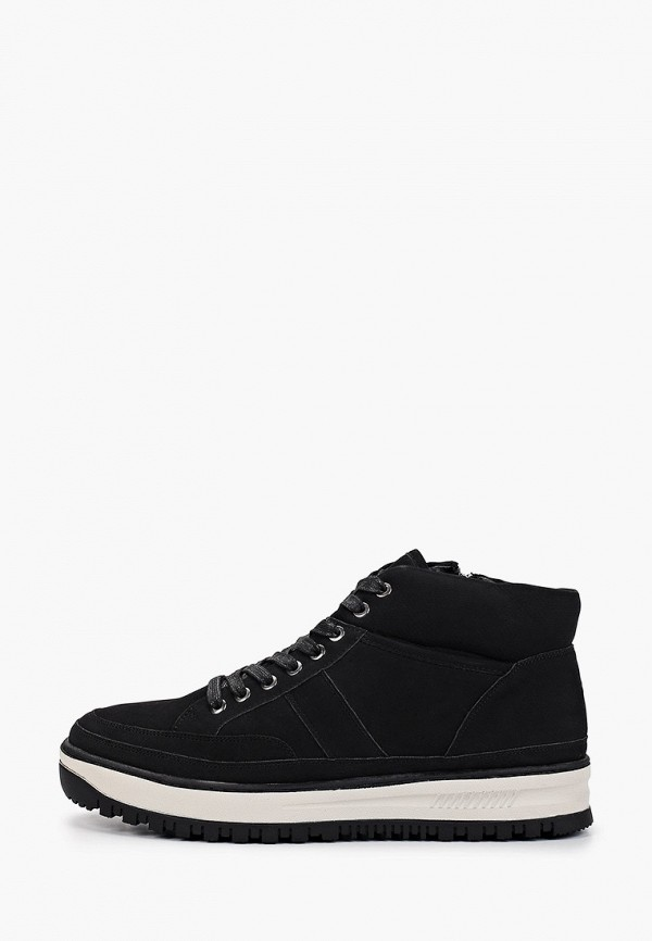 купить Ботинки Keddo Keddo KE037AMFSGJ3 по цене 5499 рублей