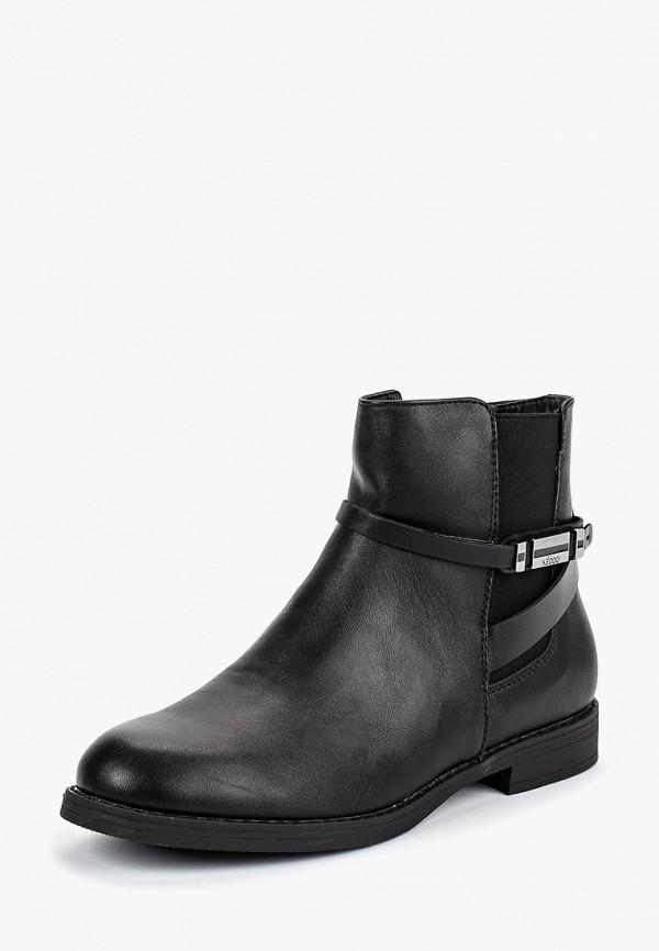 все цены на Ботинки Keddo Keddo KE037AWCIFU4 онлайн