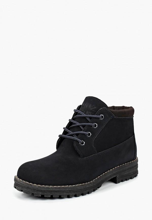 Ботинки Keddo Keddo KE037AWCIFV3 ботинки keddo keddo ke037amcigw2