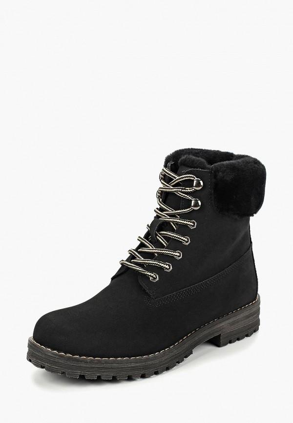 Ботинки Keddo Keddo KE037AWCIFW8 цена