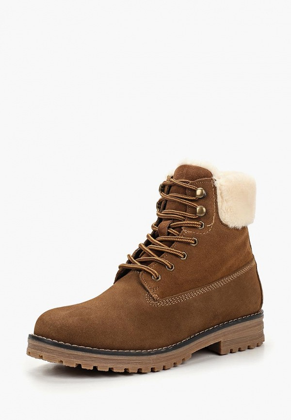 Ботинки Keddo Keddo KE037AWCIFX0 for ipad air case silicone soft back slim pu leather smart cover for apple ipad air 1 case tri fold stand a1474 a1475 a1476