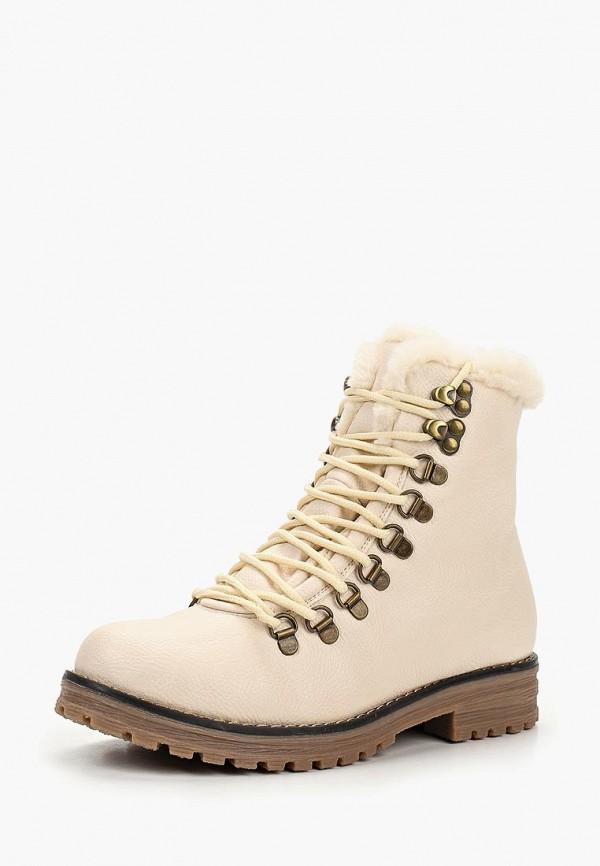 Ботинки Keddo Keddo KE037AWCIFX9 кроссовки keddo keddo ke037amaptu5