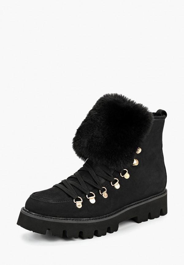 Ботинки Keddo Keddo KE037AWCIGM5 цена