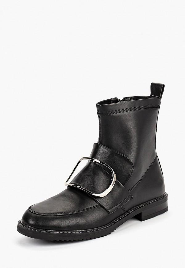 Ботинки Keddo Keddo KE037AWCIGN5 ботинки keddo keddo ke037agbxph3