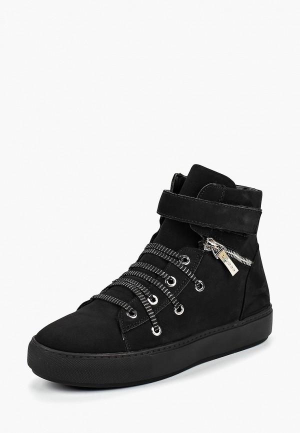 все цены на Ботинки Keddo Keddo KE037AWCIGO2 онлайн