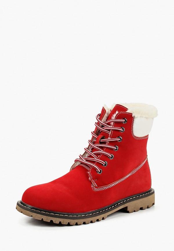 цена Ботинки Keddo Keddo KE037AWCIGO3 в интернет-магазинах