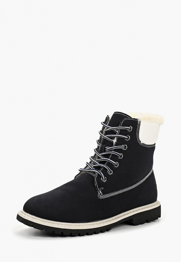 купить Ботинки Keddo Keddo KE037AWCIGO4 по цене 3350 рублей