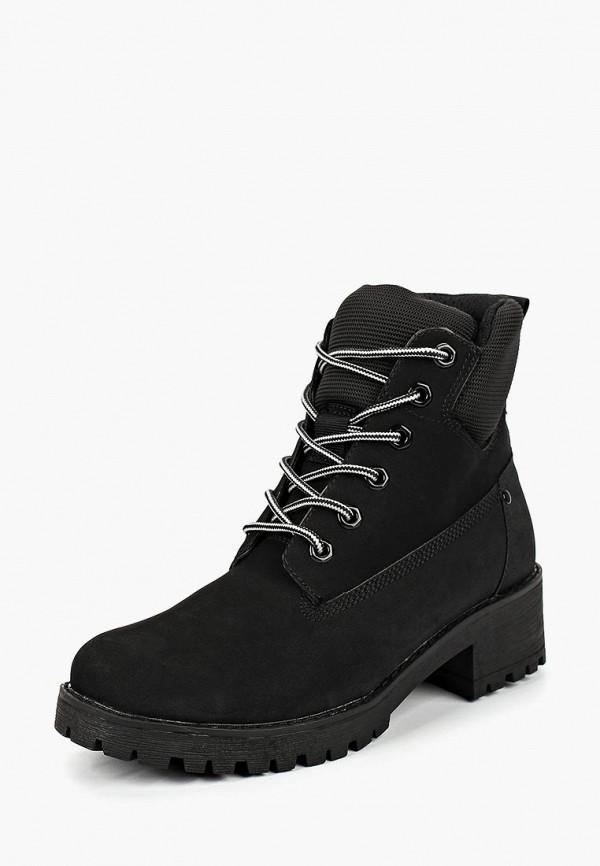 все цены на Ботинки Keddo Keddo KE037AWCIGP1 онлайн