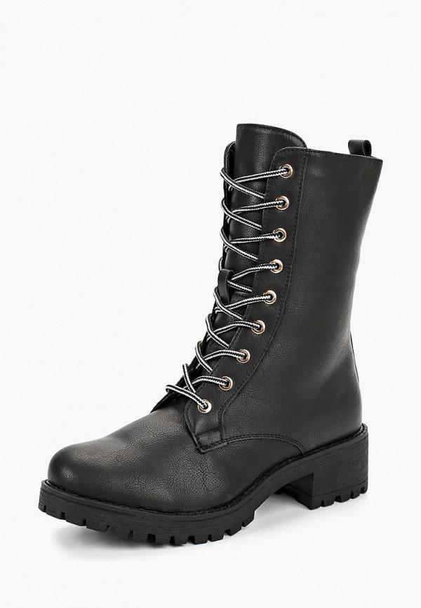 Ботинки Keddo Keddo KE037AWCIGP6 цена