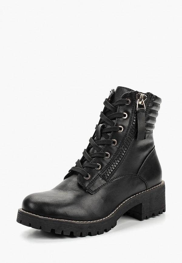 все цены на Ботинки Keddo Keddo KE037AWCIGP7 онлайн
