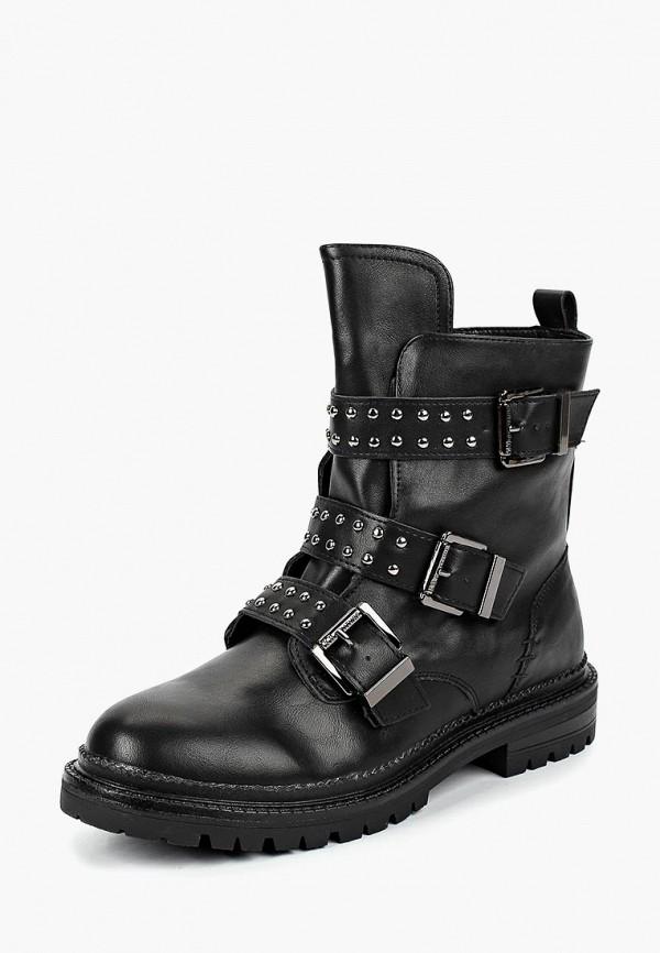 Ботинки Keddo Keddo KE037AWCIGQ8 ботинки keddo keddo ke037amcigw2