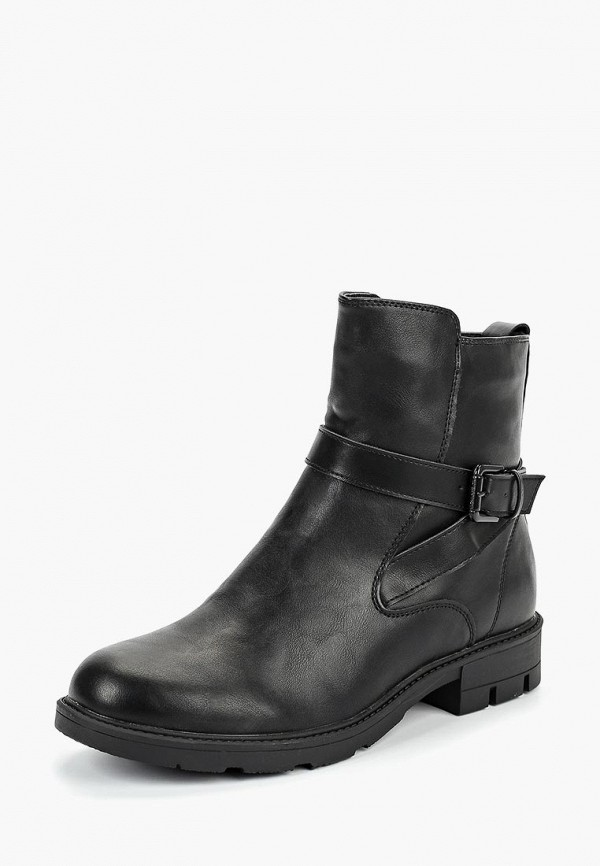 все цены на Ботинки Keddo Keddo KE037AWCIGS1 онлайн
