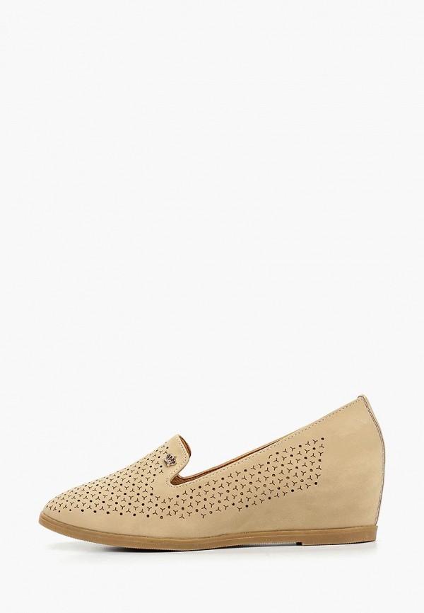 Туфли Keddo Keddo KE037AWEKII5 цена 2017