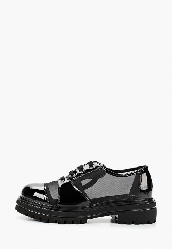 Ботинки Keddo Keddo KE037AWEKIX5