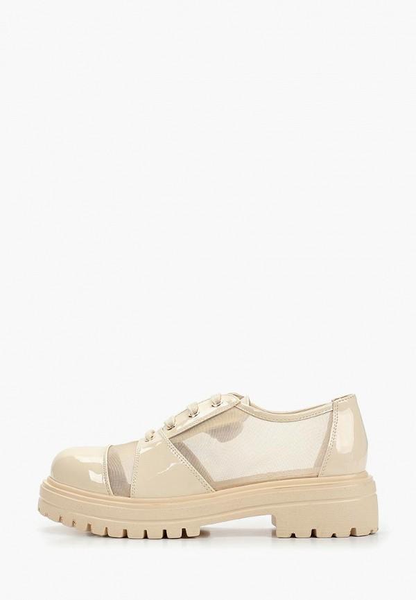 Ботинки Keddo Keddo KE037AWEKIX6 стоимость
