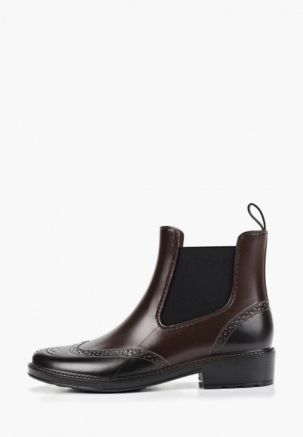 Резиновые ботинки Keddo Keddo KE037AWEKJI5 стоимость