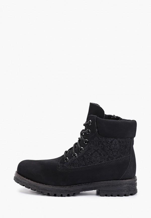 купить Ботинки Keddo Keddo KE037AWFRSM7 по цене 4799 рублей