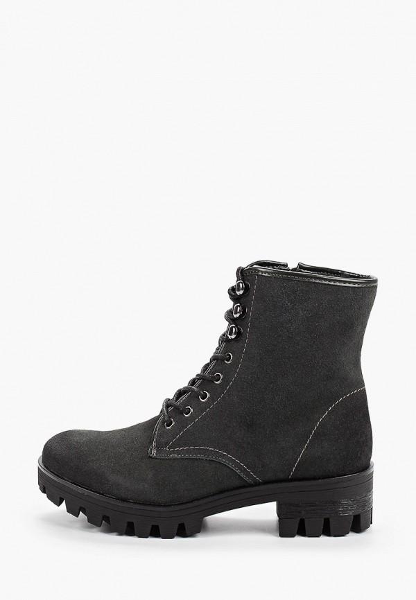 купить Ботинки Keddo Keddo KE037AWFRSP8 по цене 6399 рублей