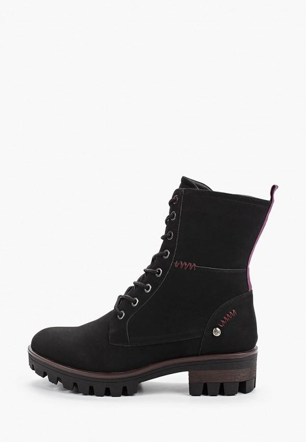 купить Ботинки Keddo Keddo KE037AWFRSP9 по цене 4999 рублей