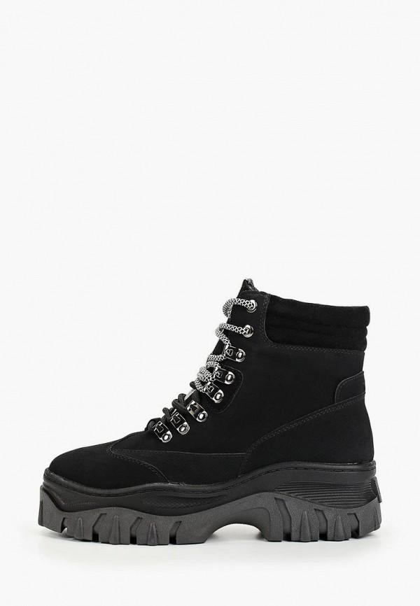 цены Ботинки Keddo Keddo KE037AWFRVP0